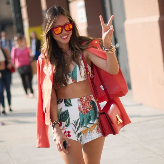 Street Style Bloggers You Have to Know