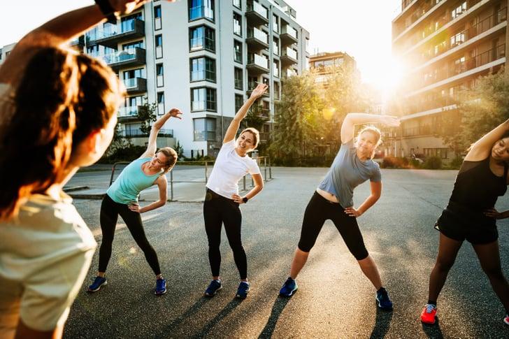 Best Under Armour Leggings For Women Popsugar Fitness