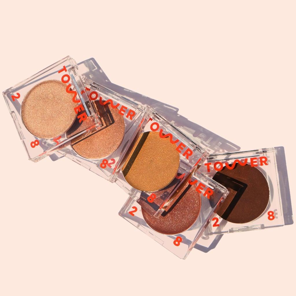 Best Lightweight Makeup Products For Summer 2021