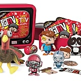 FGTeeV Large TV Set Blind Pack