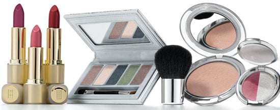 Coming Soon: Elizabeth Arden Fall Everything Glows Collection