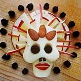 Cheese Skulls