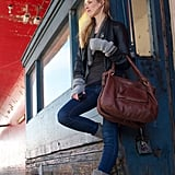 Go Back-to-School Cool With the Kempton & Darrow Deceiver Bag