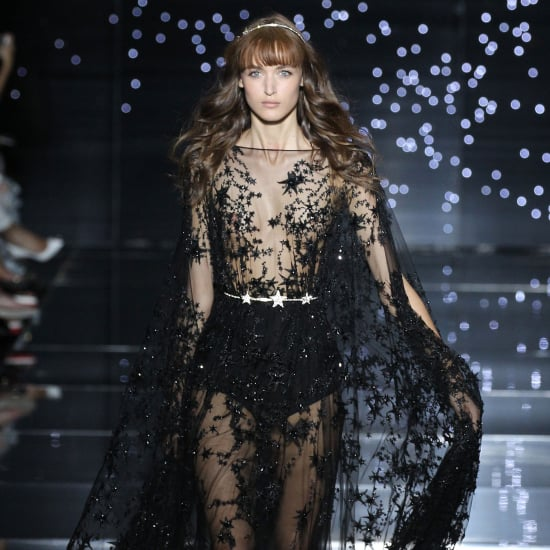 The 36 Catwalk Moments You Need to See From Couture Fashion Week