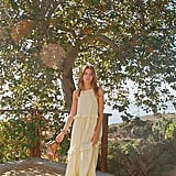 Endless Summer Anita Midi Dress