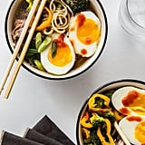 Slow-Cooker Pork Ramen