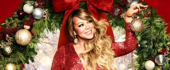 Watch Mariah Carey's Magical Christmas Special Trailer