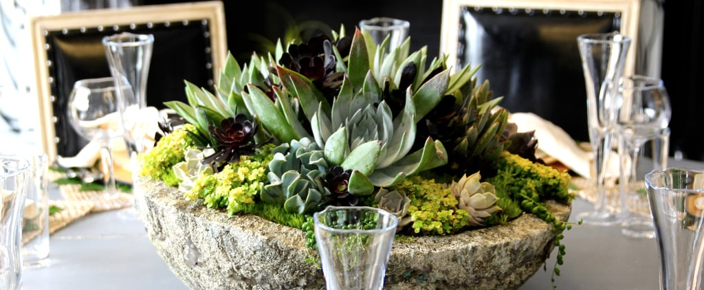 How to Make Fake Flowers and Plants Look Real