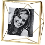 Glitzy Frame For Your Sweetest Pics