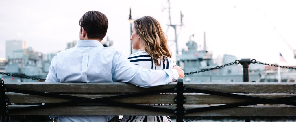 The 8 Most Common Fights All Couples Have (and How on Earth to Resolve Them)