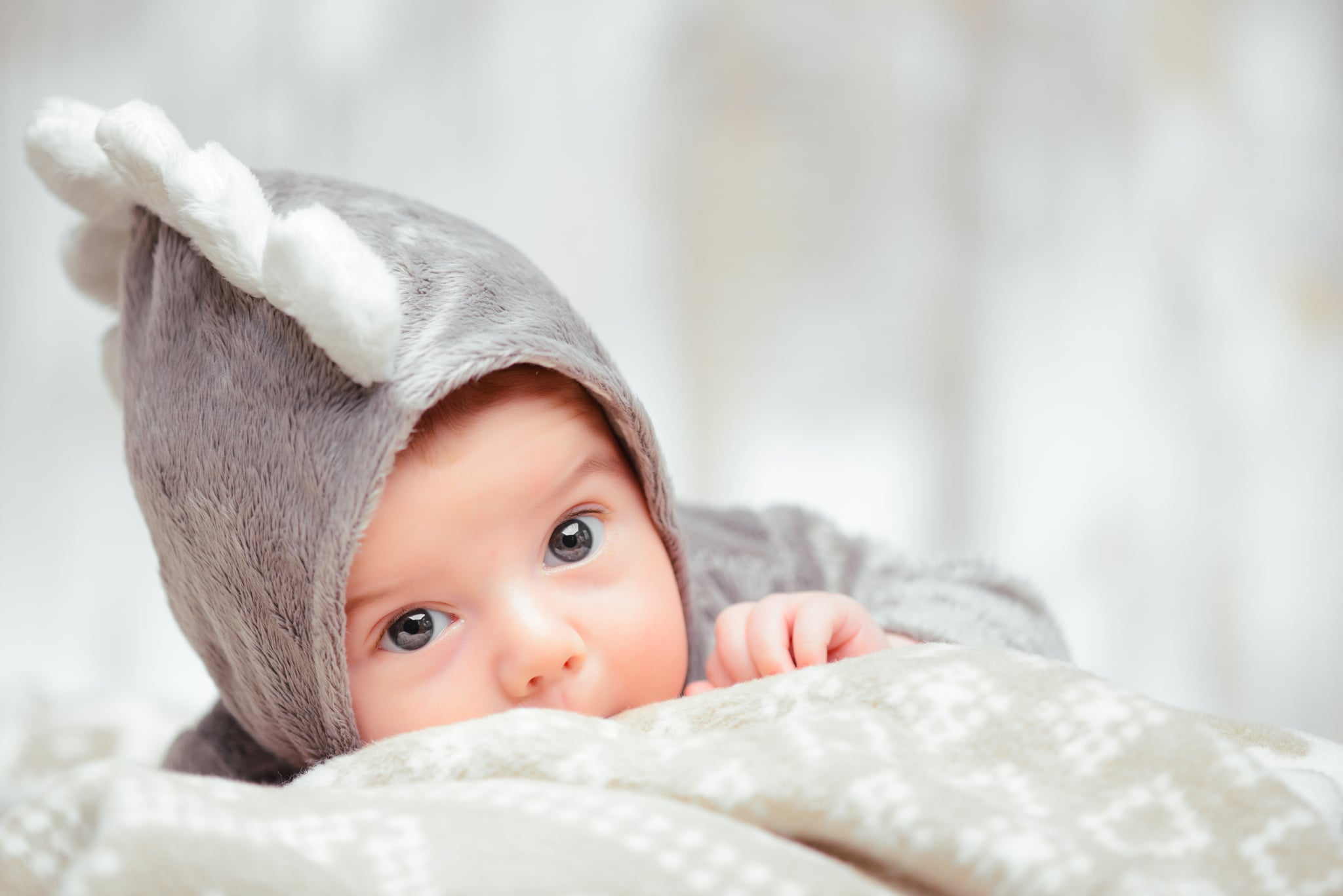 Boy Names With Cool Meanings