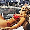 If You Thought Nikki Bella Looked Good in the Ring, Just Wait Till You See Her in a Bikini