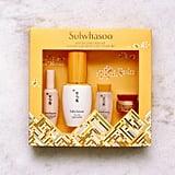 Sulwasoo Bestsellers Trial Kit
