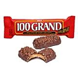 100 Grand: Capricorn (Dec. 22 to Jan. 20)