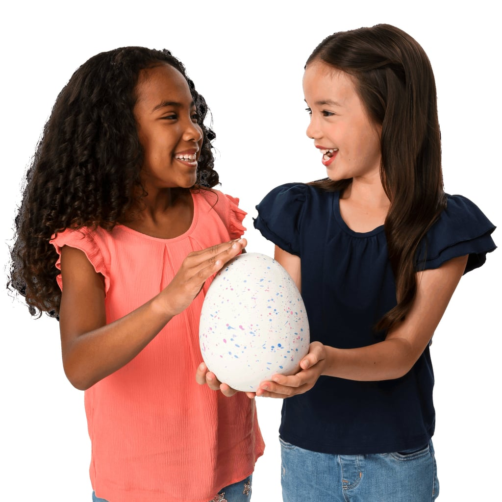 What Are Hatchimals's HatchiBabies?