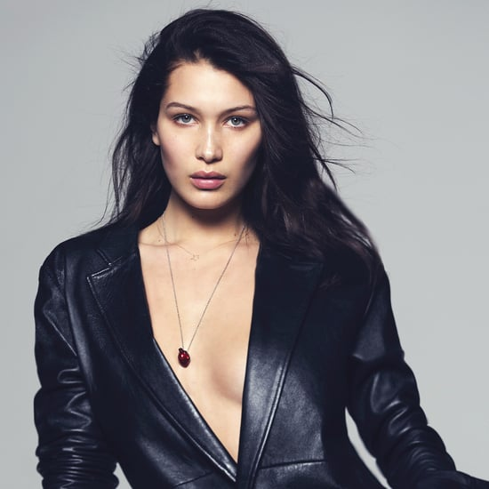 "Bella Hadid and Hailey Baldwin Might Just Make You Say ""Gigi, Who?"""