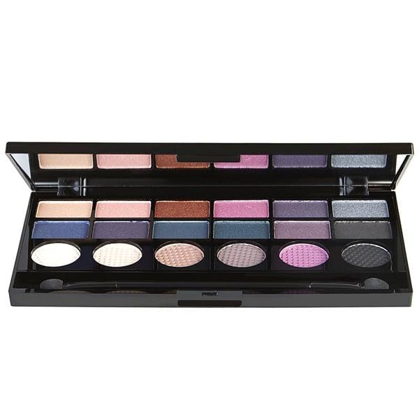 Makeup Revolution Unicorns Unite Salvation Eye Shadow Palette