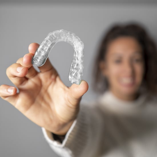 Can You Recycle Invisible Teeth Aligners? Here's the Answer