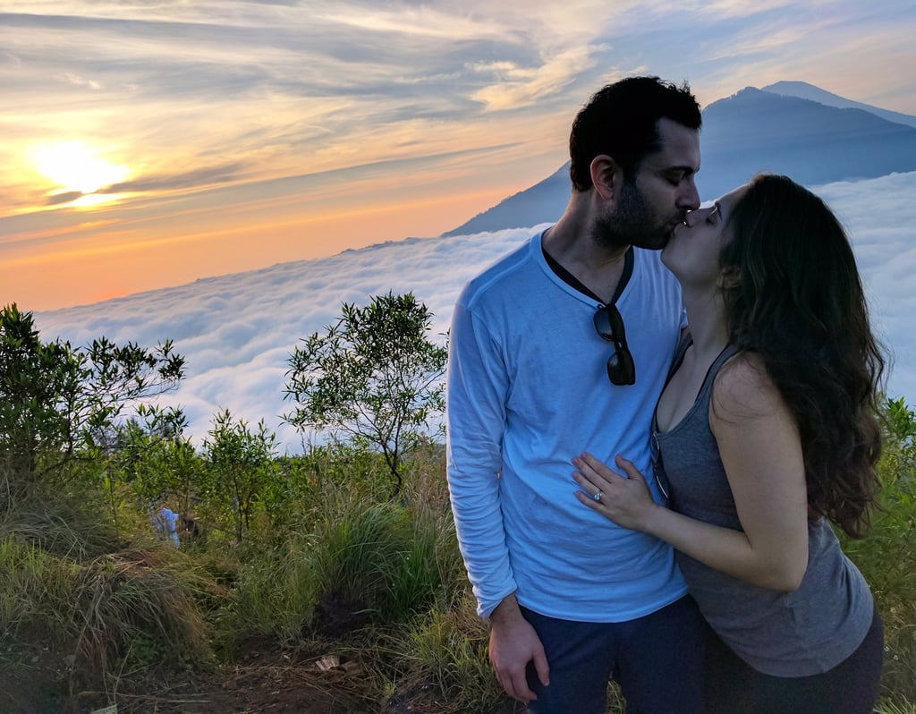 This Is Your Life-Changing 5-Day Dream Honeymoon in Bali: Planned