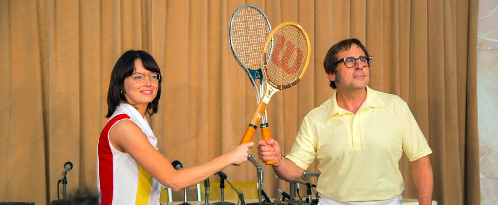 Why the Battle of the Sexes Was a Big Deal in More Ways Than One