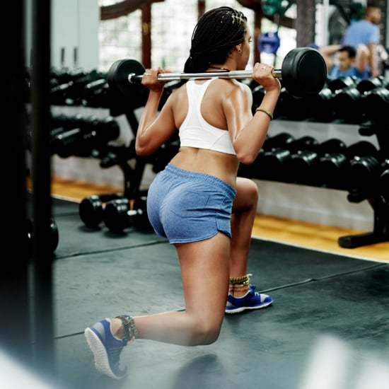 How Often Should I Work Out to Build Muscle?