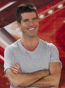 Let's Talk About The X Factor Semi Final!