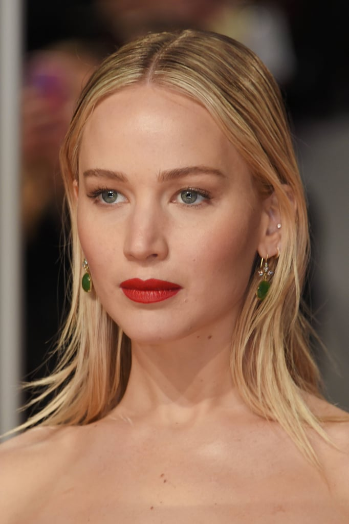 The Beauty Looks at the BAFTA Awards Will Inspire Your Next Night Out