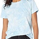 The Drop Courtney Short-Sleeve T-Shirt