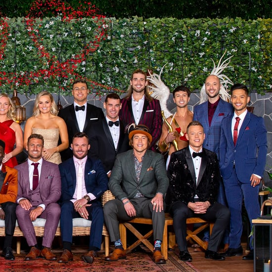 Who Has Left The Bachelorette 2020?