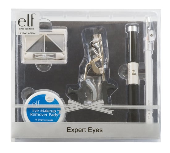 Simply Fab: e.l.f. Expert Eyes Kit