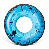 Stranger Things Upside Down Pool Tube (Reversible)