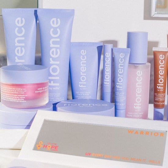 Best Florence by Mills Beauty Products: Review