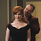 Joan: Season 5