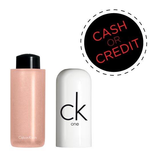 Top 5 Liquid Face Iluminators on Every Budget From Ck One Color, Clinique and Face of Australia