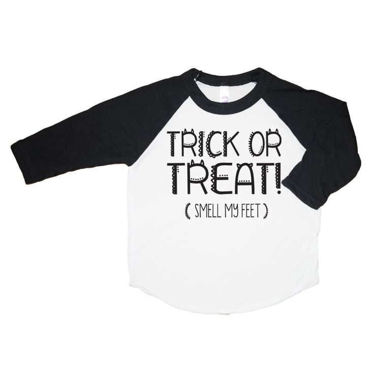 halloween t shirts clothes for and babies popsugar family 30526