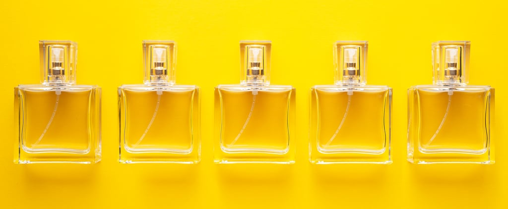 The Psychology Behind Wearing Perfume