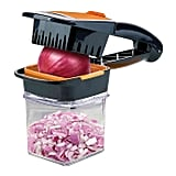 Nutri Chopper Kitchen Slicer & Chopper