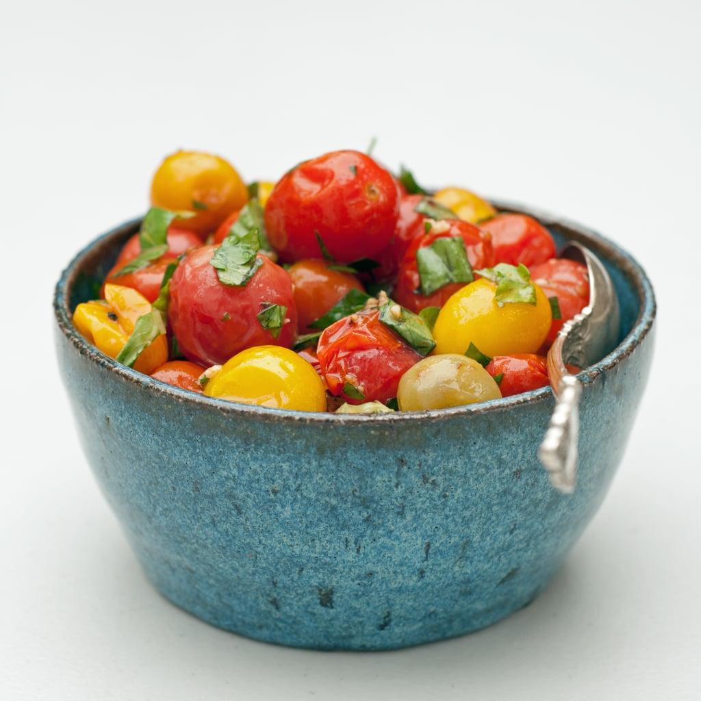Easy Ina Garten Recipes | POPSUGAR Food