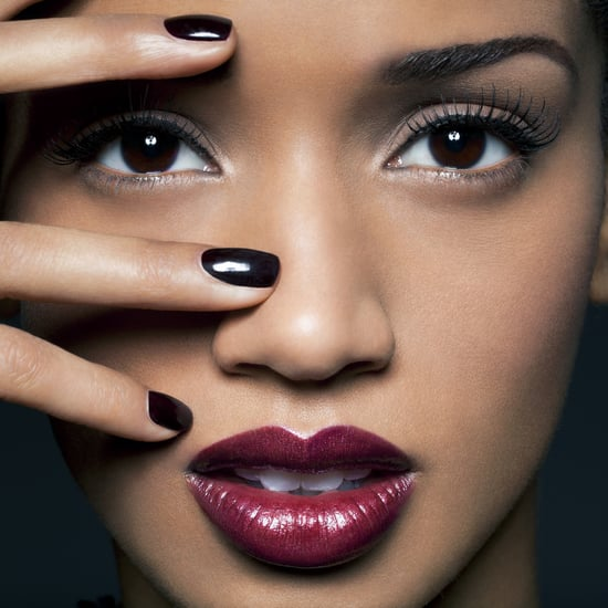 Best Black Manicurists and Nail Artists to Follow