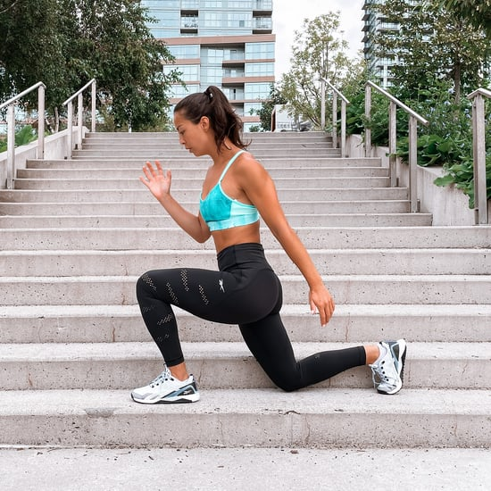 How to Try Functional Fitness Workouts Outdoors