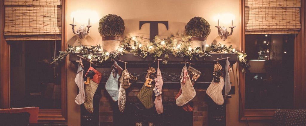 How to Survive Hosting Family For the Holidays