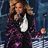 2011, MTV VMAs
