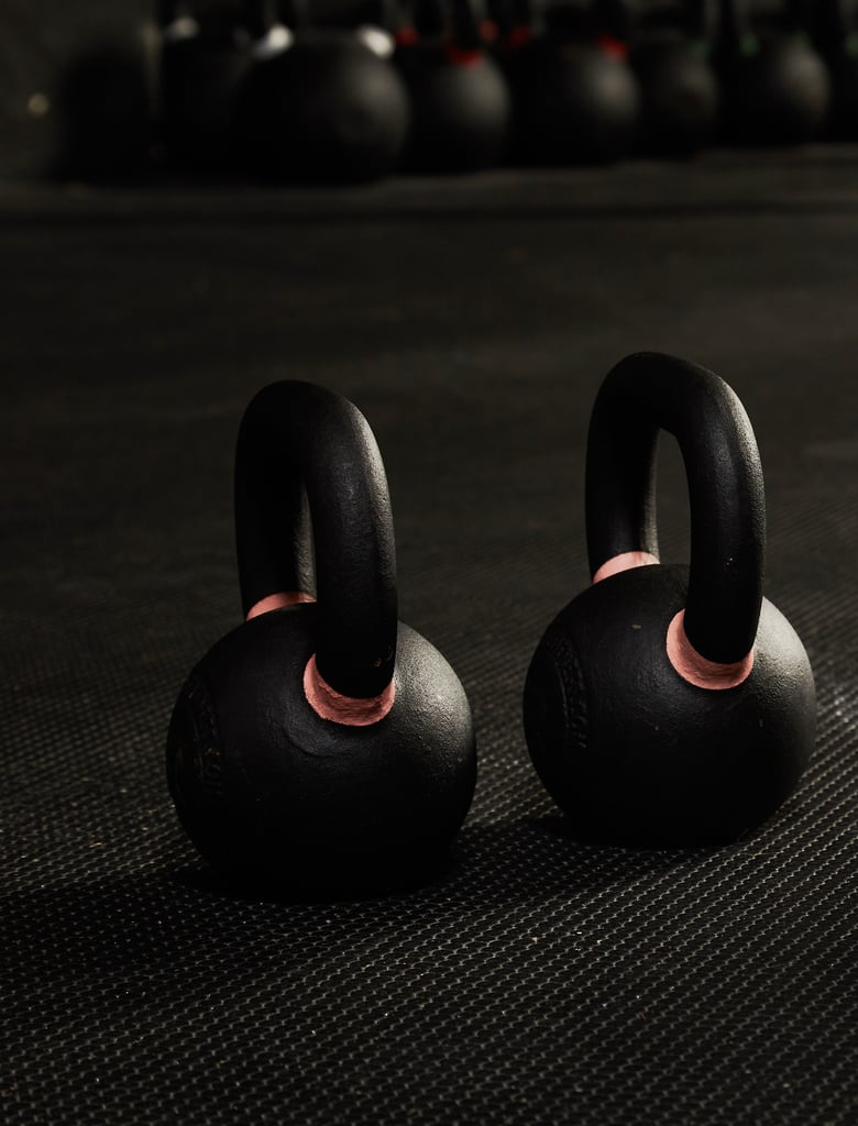 Best Fitness Accessories 2019