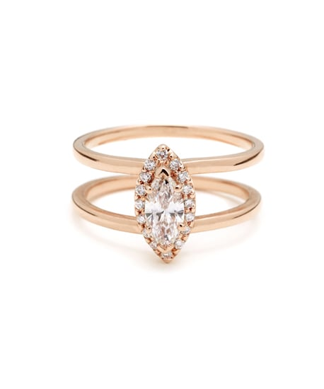 Anna-Sheffield-Attelage-Marquis-Diamond-Ring-4500