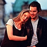 Best: Before Sunrise