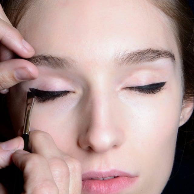 Best Drugstore Eyeliner Under $10 | POPSUGAR Beauty
