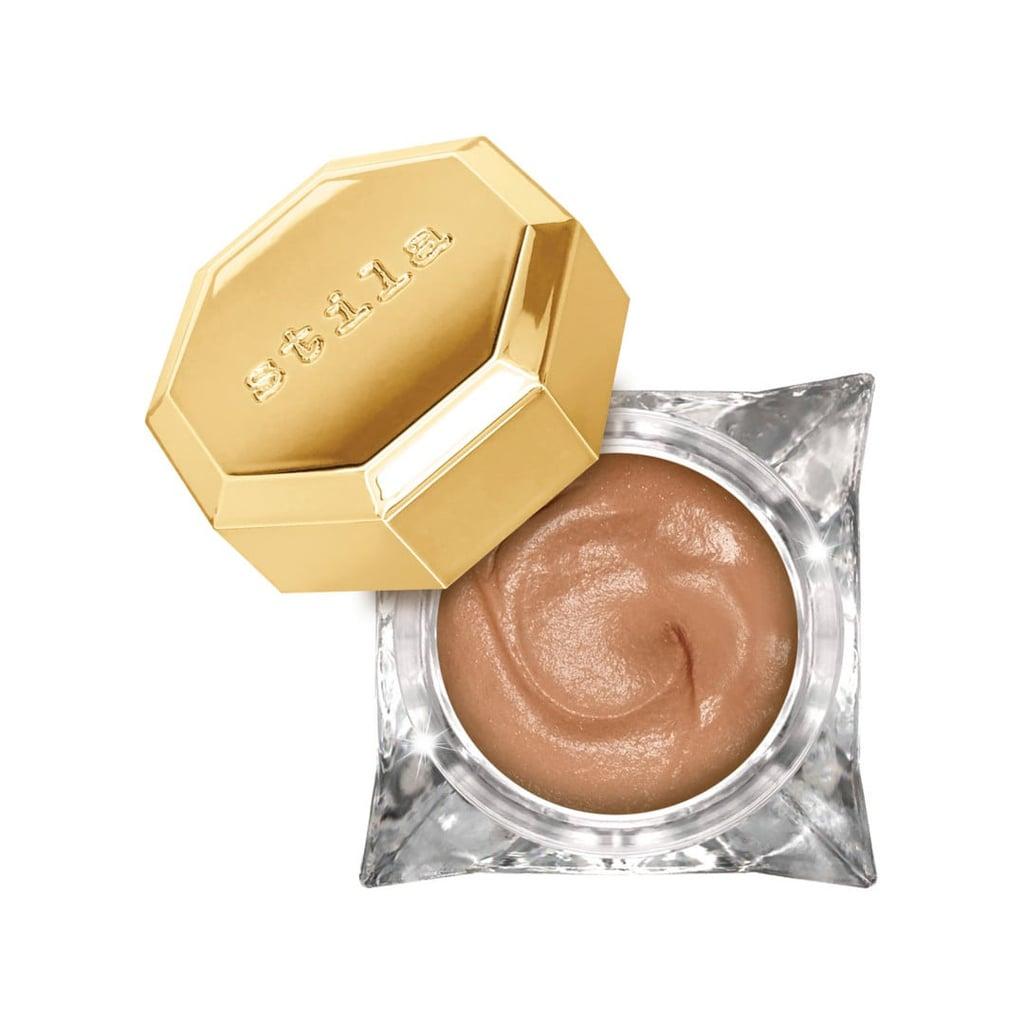 Stila Lingerie Souffle Skin Perfecting Colour Review