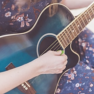 Sad Country Breakup Songs   Playlist