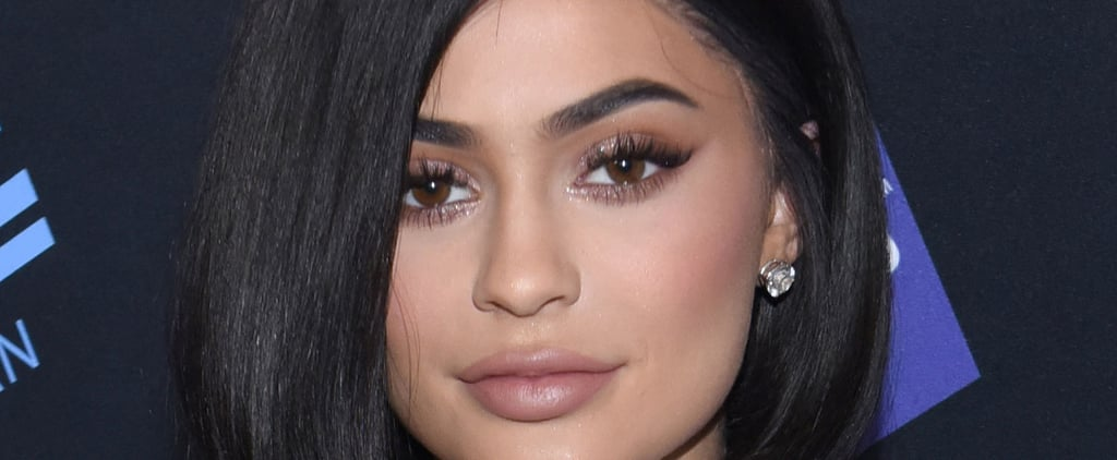 Pictures of Kylie Jenner Over the Years
