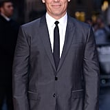 """Josh Brolin will star in Hail Caesar!, Joel and Ethan Coen's upcoming project about a '50s Hollywood """"fixer."""" He joins George Clooney in the film."""